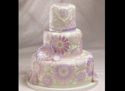 wedding cake by kerry vincent cake wedding cakes juxtapost