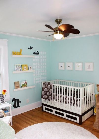 Neutral Nursery Colors Brush Up On Por Painting Ideas List Paint Baby Boy Color
