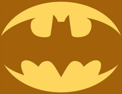 Batman Template For Pumpkin Carving Batman pumpkin carving