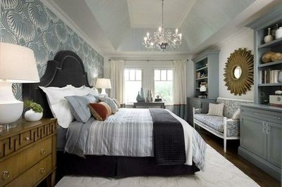 Candice Olson Bedroom Designs master bedroomcandice olson, she / for the bedroom  juxtapost