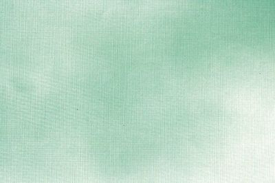 Green Linen Paper Texture - Free High Res. Photo