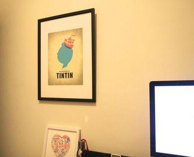Society6 framed prints nice signs juxtapost for Websites similar to society6