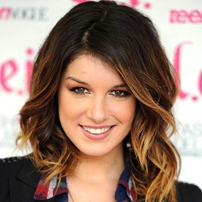 Perms For Medium Length Hair http://www.juxtapost.com/site/permlink/81202d20-b9ef-11e1-8897-73d7e45fd7fa/post/perm_and_ombre_on_mediumlength_hair/