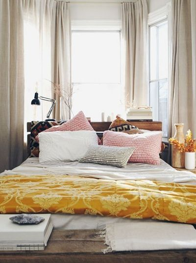 Curtains Ideas curtains for walls : Curtains White Walls - Best Curtains 2017