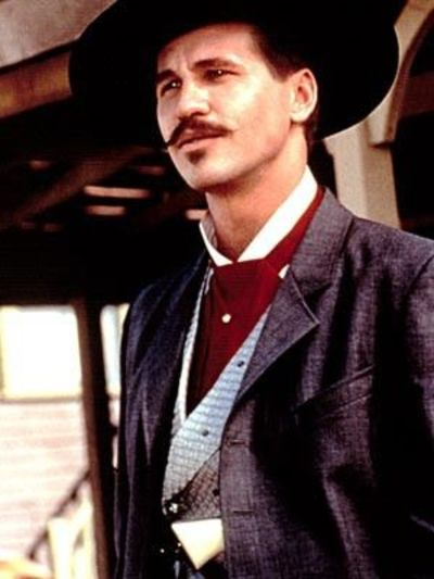 tombstone dating site 19th century slang which was popularized more recently by the movie tombstone means i'm the man you're looking for nowdays it's usually used as a response to a threat or challenge, as in the movie.