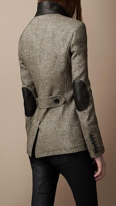 Mens Tweed Jackets with Elbow Patches Tweed coat Tweed Suits Harris Tweed Mens Suits Men's coats Gentleman style Moda men Men Clothes Classy men Topcoat Menswear Man Style Male Style Jackets Man Fashion Suits Men Stylish Man Coats Trench coat Men Men coat Dress suits for women Men Outfits Coats for Men Men's Clothing Mens Business Dress Men.