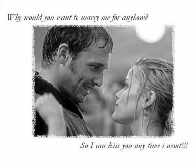 sweet home alabama josh lucas reese witherspoon lov