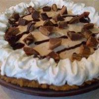 Another good share, check out how to make this Peanut Butter Pie