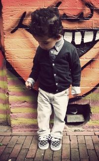 kids-clothing-3