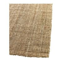 "T�…RNBY Rug, flatwoven - 5 ' 11 ""x8 ' 2 "" - Two rugs for $200"