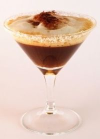 Espresso Martini Recipes
