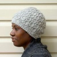 Awesome knitting patterns - very affordable.