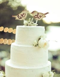 cake+toppers