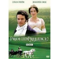 The best of the Pride and Prejudice movies....