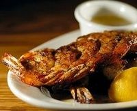 """Outback Steakhouse�""""� Grilled Shrimp on the Barbie Recipe"""