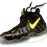 quality design 382a0 4f467 Comeback Classic  The Re-releasing of Volt Nike Air Foamposite Pro  Cop OR