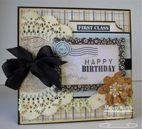 A Project by mrupple from our Stamping Cardmaking Galleries originally submitted 09/29/11 at 06:07 PM