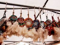dream-catchers.