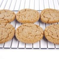 6 Recipes for Snickerdoodle Cookies, Cake and More