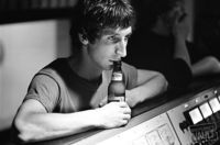 classic photography Pete Townsend