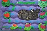 PAINTED PAPER: Search results for hippo