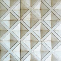 Terre Tiles by Exquisite Surfaces