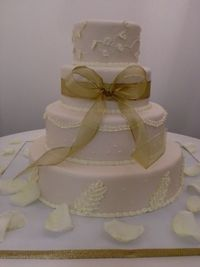 design by Bombon Cake
