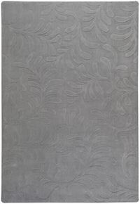 another rug, 8'x11' $968