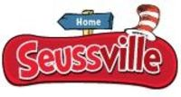 "SUESSVILLE - Enormous collection of free and ""officially licensed"" Suess activities, printables, writing activities including prompts, puzzles (mazes, dot dots, etc) , crafts, word work, group games and activities, recipes, interactive gam..."
