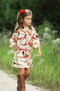 Keeley needs this dress!