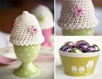 cute egg cozy tutorial