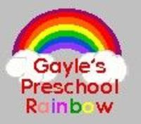 preschool books listed by theme