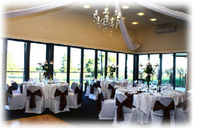 Ceremony and Reception - Balgownie Estate