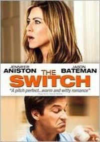 I love Jason Bateman, and he was fab in this.