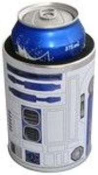 Star Wars - R2-D2 Can Cooler...Need