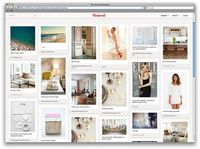 How Pinterest can help you maximize your brand