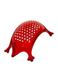 For the Grater Good. Super cute!!