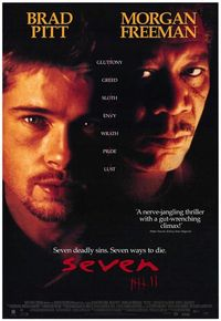 Seven #movies