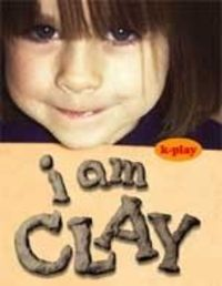 K-play...wonderful site with resources for taking the fear out of using real clay with young children. Check out printable resources/ and lesson plans.