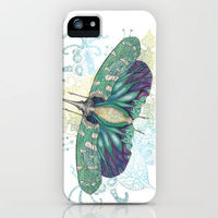 Hotinus Maculatus iphone case for iphone 5 and 4s