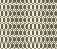gregory fabric by holli zollinger on Spoonflower - custom fabric