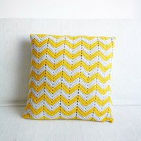 Chevron of course :o)