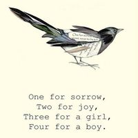Love the bird. Love the poem.