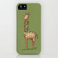 Cleo by Two Chicks Design on Society6