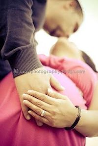 #belly #maternity #photography