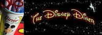 The Disney Diner- wdw tips, reviews all about dining
