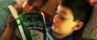 reading and thinking strategies for kids comprehension